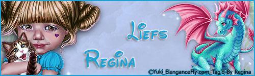 Liefs Regina.jpg